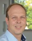 Jens Büscher Amagno