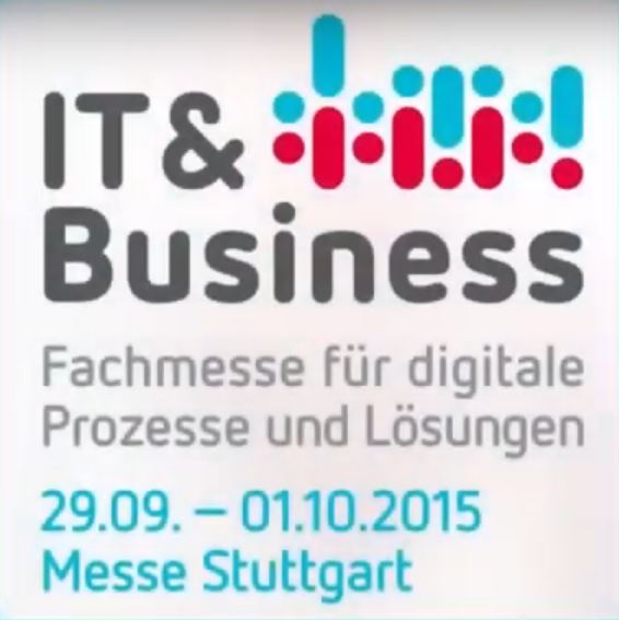 """Digital … Business, Transformation, Confusion & Chaos"" 