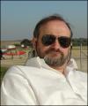 Dr. Ulrich Kampffmeyer
