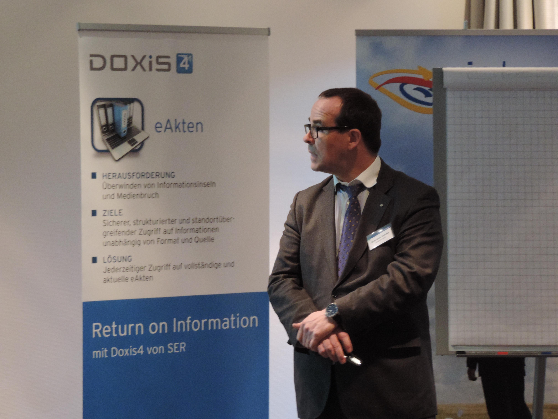 Vortrag Gehrke Deutsche Bahn RMK2014