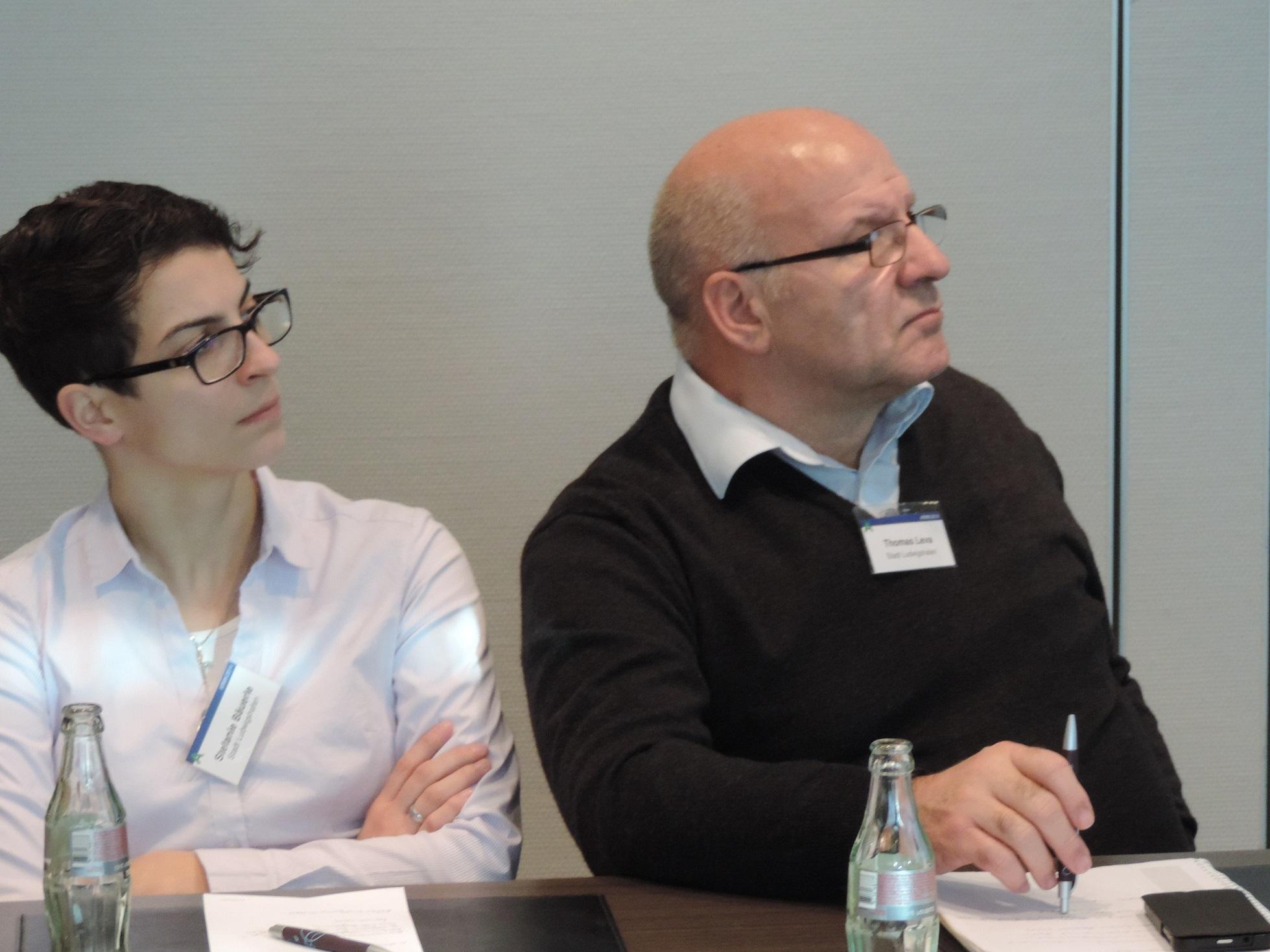 Workshop Optimal Systems Holst RMK2014