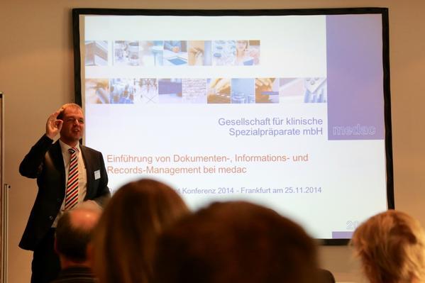 Vortrag Wehner RMK2014